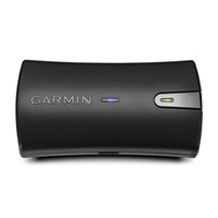 Garmin GLO for Aviation Bluetooth GPS for Mobile Devices