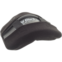 David Clark Super Soft Headpad