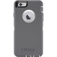 OtterBox Defender for iPhone 6/6S - Glacier