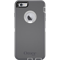 OtterBox Defender for iPhone 6/6S Plus - Glacier
