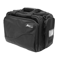 Aerocoast Pro Crew I Flight Bag