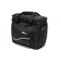 Aerocoast Pro EFB + Cooler II Flight Bag