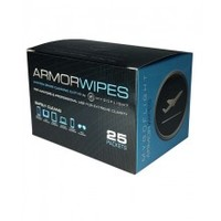MyGoFlight ArmorWipes (Box of 25)