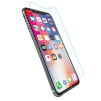 iPhone Anti-Glare ArmorGlas Screen Protector MyGoFlight