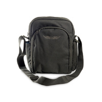 ASA Airclassics Dispatch Bag
