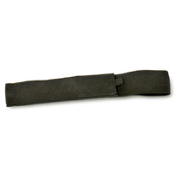 ASA Kneeboard Replacement Strap