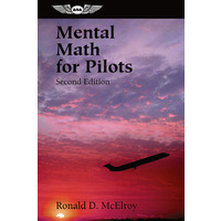 Mental Math for Pilots - ASA