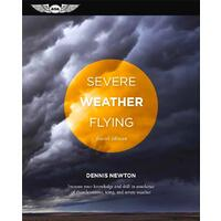 Severe Weather Flying - ASA