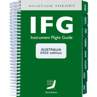 Instrument Flight Guide (IFG)