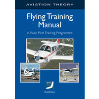 The Flying Training Manual