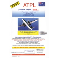 ATPL Practice Exams Book 1 - Rob Avery
