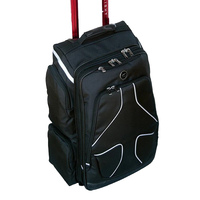 MyGoFlight PLC Pro Traveler Bag