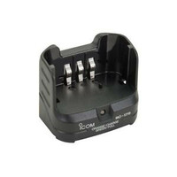 Icom BC-179 Regular Charger for A15 Handheld Transceiver