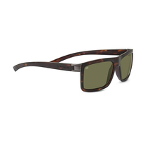 Serengeti Brera Sunglasses