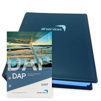 Departure & Approach Procedures (DAP) East