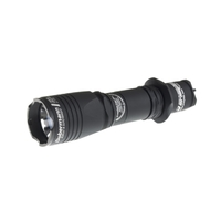 Armytek Dobermann XP-L Black