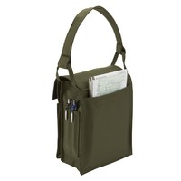 Flyboys Regular Pubs Bag - Olive