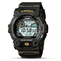 Casio G- Shock Digital Watch G7900-3