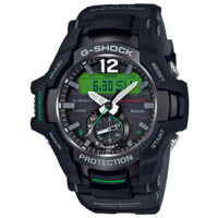 G-Shock MASTER OF G GRAVITYMASTER Series Watch - GRB100-1A3