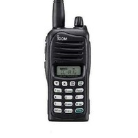 Icom IC-A15 Handheld Transceiver