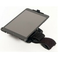 "AirGizmos iPad 9.7"" Knee Dock"