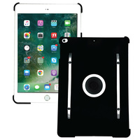 MyGoFlight Aviator Sport Kneeboard for iPad Pro 10.5""