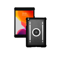 MyGoFlight Aviator Sport Kneeboard for iPad Mini 4