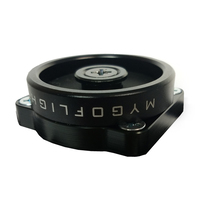 MyGoFlight Sport Mount - GPS Adapter