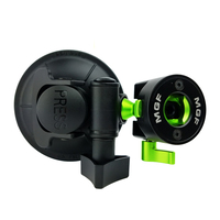 MyGoFlight Sport Mount - Compact Suction