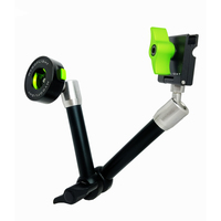 MyGoFlight Sport Mount - Flex Rail