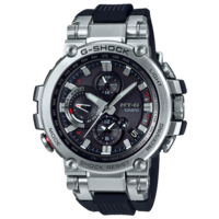 G-Shock MTG TRIPLE G RESIST Series Watch - MTGB1000-1A