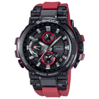 G-Shock MTG TRIPLE G RESIST Series Watch - MTGB1000B-1A4