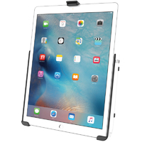 Ram EZ-ROLL'R Cradle for iPad Pro 12.9""