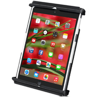 "RAM Tab-Tite Cradle for 7-8"" Tablets With or Without Case"