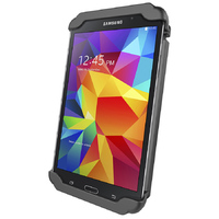 "RAM Tab-Tite Cradle for 7"" Tablets including the Samsung Galaxy Tab 4 7.0"