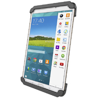 "RAM Tab-Tite Cradle for 8"" Tablets including the Samsung Galaxy Tab 4 8.0 and Tab E 8.0"