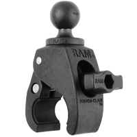 Ram EZ-ROLL'R™ Mount Kit for Original iPad 1,2,3 and 4 with Claw Base