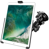 Ram EZ-ROLL'R™ Mount Kit for iPad 10.5