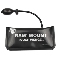 Ram Tough Wedge Pump Insert
