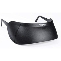 Viban IFR Hood with Nosepiece
