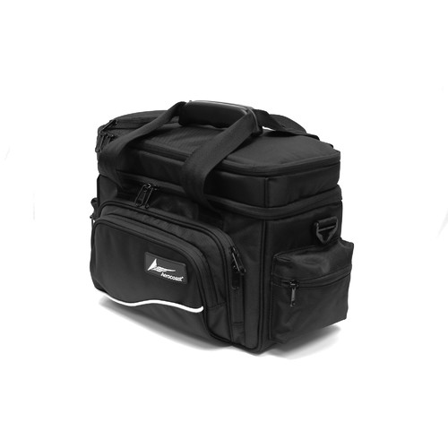 Aerocoast Pro Cooler I Flight Bag