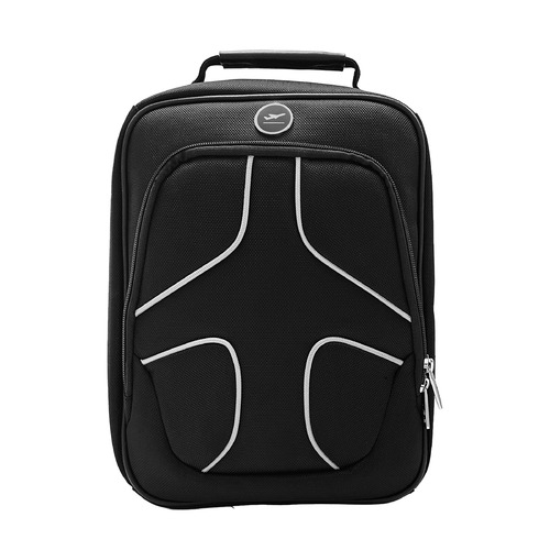 MyGoFlight PLC Lite Flight Bag