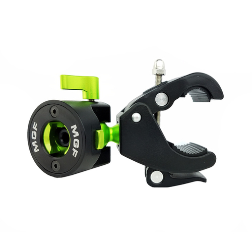 MyGoFlight Sport Mount - Flex Glare Shield