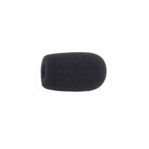 PA-10 Microphone Cover - Large