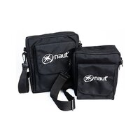 X-Naut Carrying Case - Mini