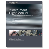 ASA Instrument Flight Manual