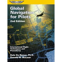 Global Navigation for Pilots - ASA