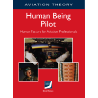 The Human Being Pilot