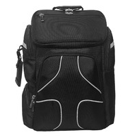 MyGoFlight PLC Pro 2020 Flight Bag