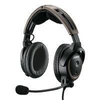 Bose A20 Aviation Headset with Bluetooth®